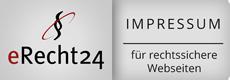 Autowerkstatt Völker in Hechingen
